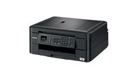 MFC-J480DW - Multifunktionsdrucker - Farbe