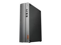 310S-08ASR 90G9 - SFF Tower - 1 x A9 9425 / 3.1 GHz