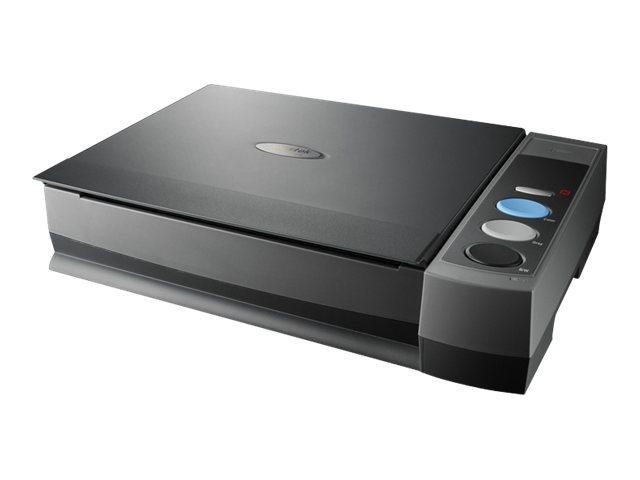 Plustek OpticBook 3800 - Flachbettscanner