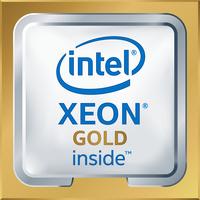 4XG7A37919 - Intel® Xeon® Gold - 3 GHz - LGA 3647 - Server/Arbeitsstation - 14 nm - 64-bit