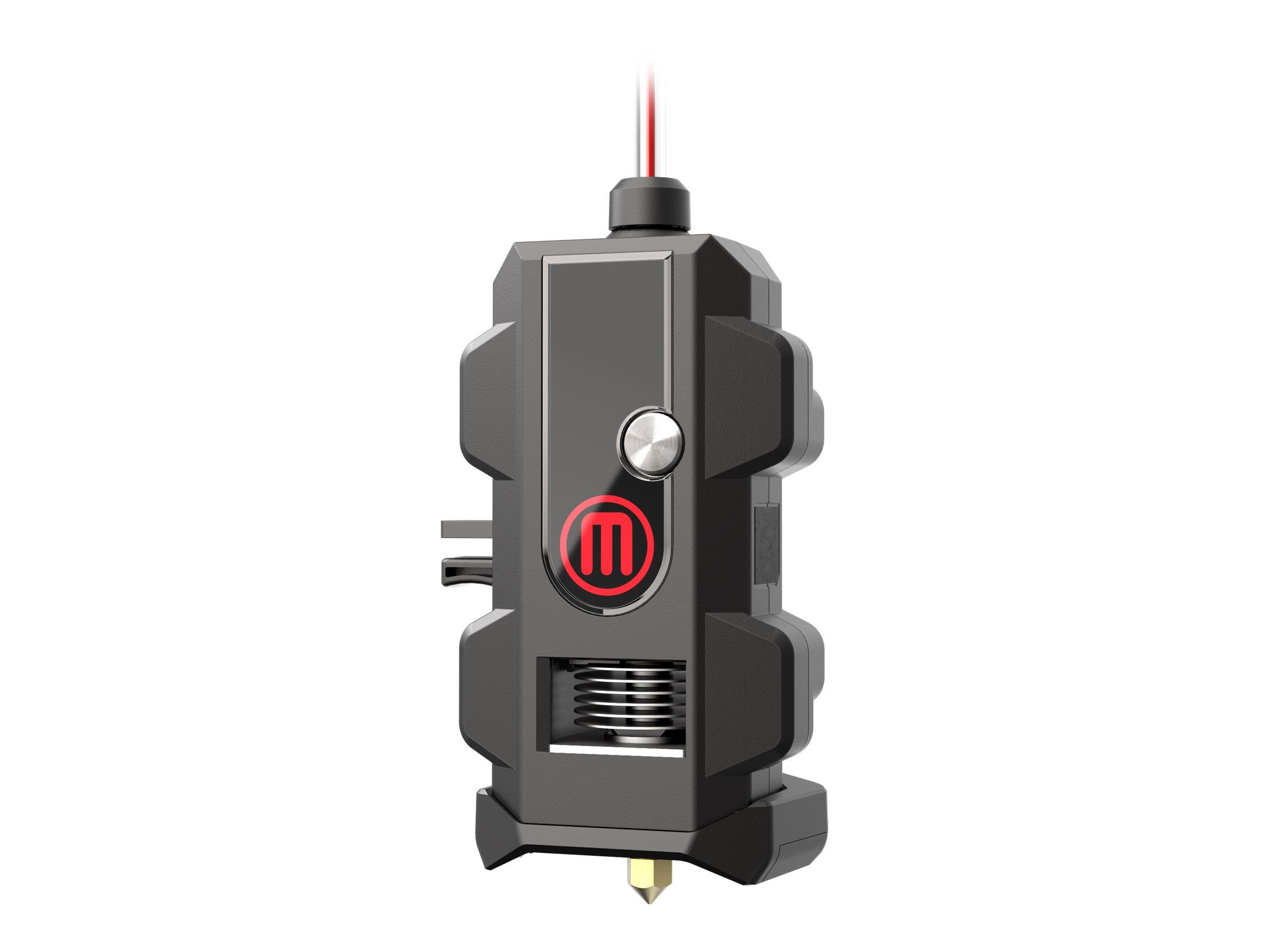 MakerBot SMART EXTRUDER+ - 3D Drucker-Extruder