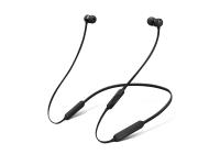 BeatsX Mobiles Headset Binaural im Ohr Schwarz Kabellos
