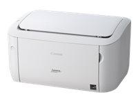 i-SENSYS LBP6030W 2400 x 600DPI A4 WLAN