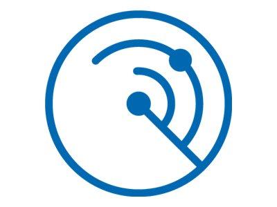 Sophos Endpoint Protection Advanced - Erneuerung der Abonnement-Lizenz (3 Jahre)
