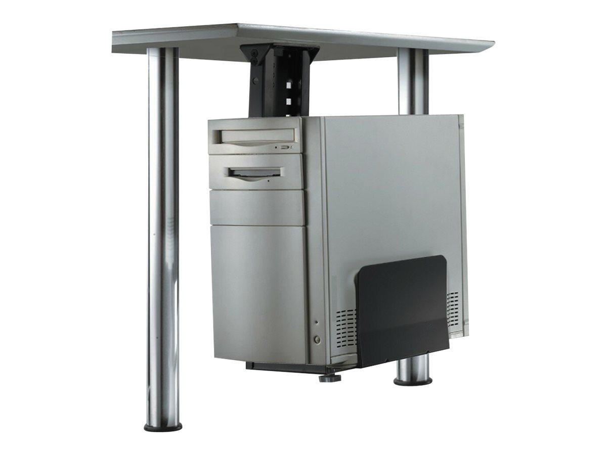 NewStar CPU-D200 - Befestigungskit (CPU-Halterung) (fest)