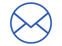 Email Protection Advanced - Abonnement-Lizenzerweiterung (1 Monat) - 1 Benutzer