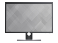 "UltraSharp UP3017 - LED-Monitor - 75.62 cm (30"")"
