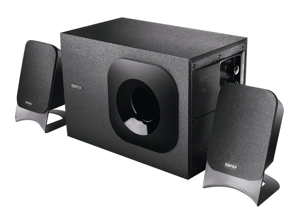 Edifier M1370 - Lautsprechersystem