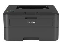 HL-L2360DN - Drucker - monochrom