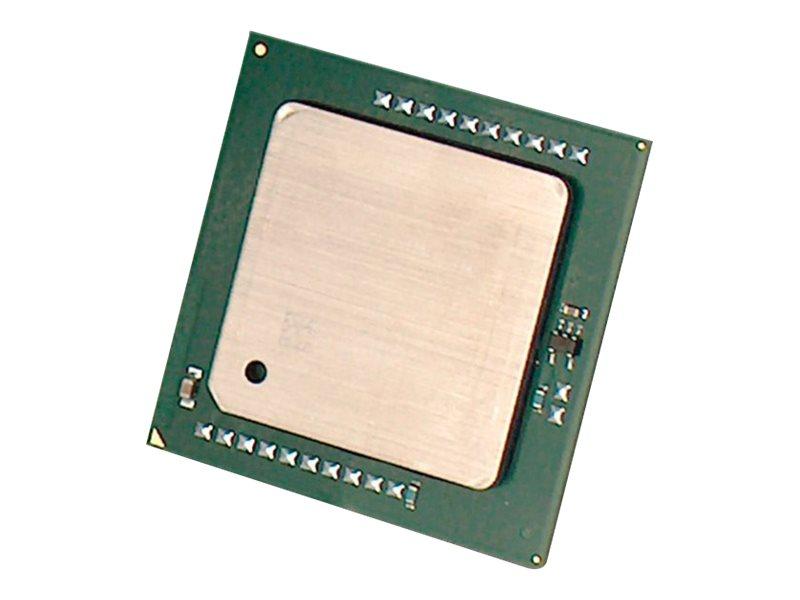 HPE DL380 Gen9 E5-2699v3 Processor Kit (781915-B21) - REFURB