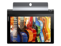 Yoga Tablet 3 10 16GB Schwarz Tablet