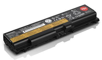 Lenovo 45N1003 Lithium-Ion (Li-Ion) 5200mAh 10.8V Wiederaufladbare Batterie
