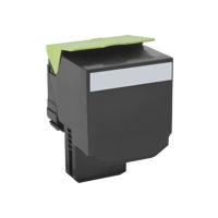 Lexmark 802XK 8000Seiten Schwarz