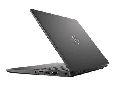 "Dell Latitude 5300 - Core i5 8265U / 1.6 GHz - Win 10 Pro 64-Bit - 8 GB RAM - 256 GB SSD NVMe - 33.704 cm (13.3"")"