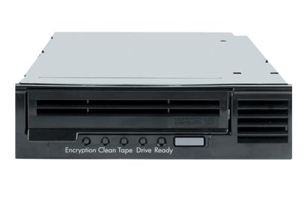 Fujitsu LTO-5 HH Eingebaut LTO 1500GB Bandlaufwerk