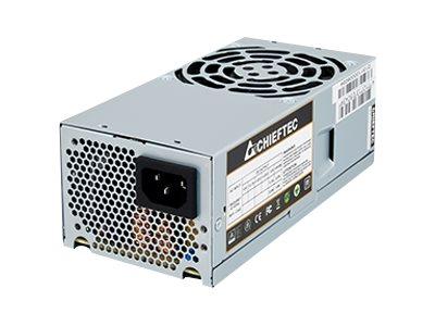 Chieftec Smart Series GPF-300P - Stromversorgung (intern)