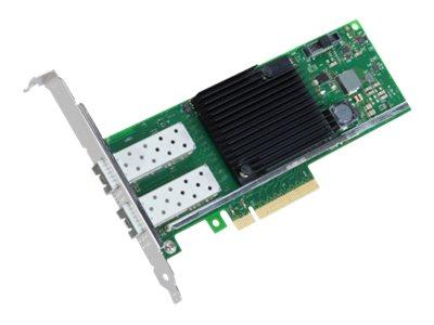 Fujitsu PLAN EP Intel X710-DA2 - Netzwerkadapter