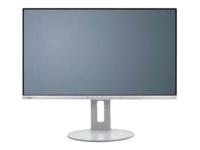 "B27-9 TE - LED-Monitor - 68.6 cm (27"") (27"" sichtbar)"
