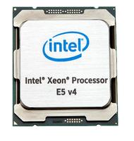 Xeon E5-1630 - 3.7 GHz