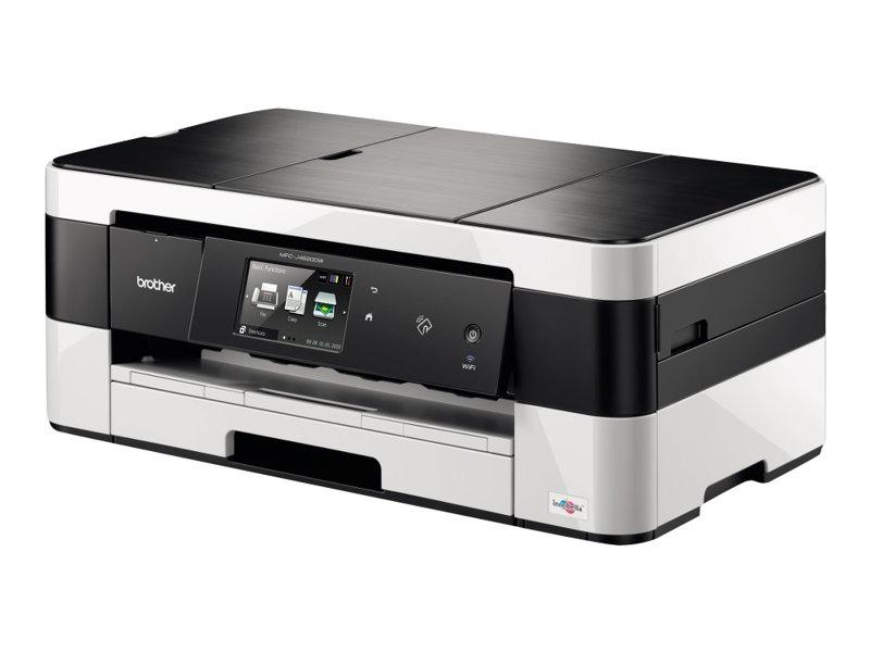 Brother MFC-J4620DW - Multifunktionstintenstrahldrucker