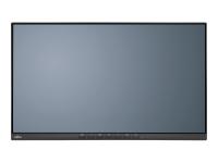 E24-9 TOUCH Computerbildschirm 60,5 cm (23.8 Zoll) Full HD LED Flach Schwarz