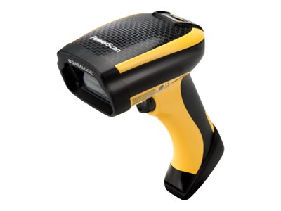 Datalogic PowerScan PD9531-DPMK2 - Barcode-Scanner