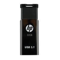 32GB 75MB/S SCHWARZ