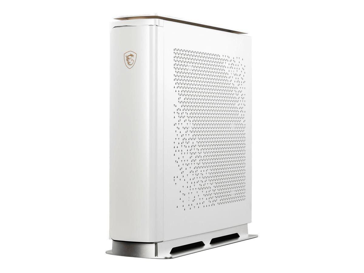 MSI Prestige P100A 9SI 066 - Compact Desktop