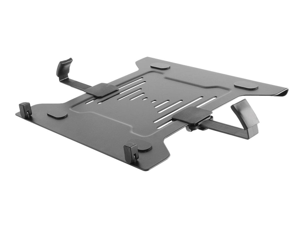 ICY BOX ICY BOX IB-MSA101-LH - Montagekomponente (Halter)