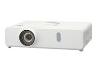 PT-VW350EJ - LCD-Projektor - 4000 lm