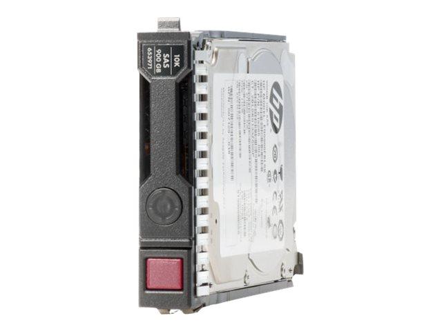 HP 800GB 6G SATA VE 2.5in SC EV SSD (717973-B21) - REFURB
