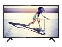 "4000 series 32PHS4112/12 81.3cm/32"" HD Black LED TV"