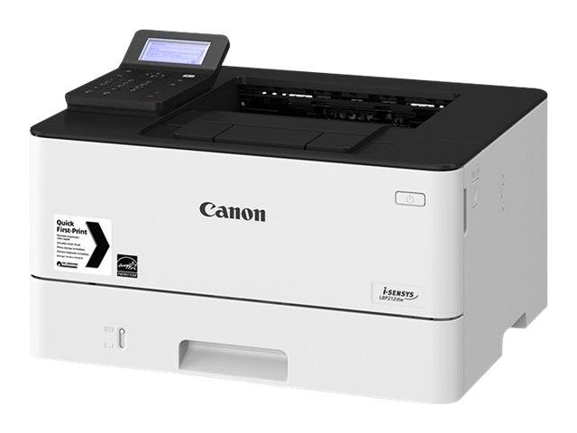 Canon i-SENSYS LBP212dw - Drucker