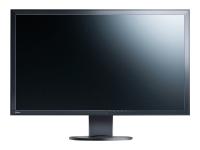 FlexScan EV2316WFS3 - 58,4 cm (23 Zoll) - 1920 x 1080 Pixel - Full HD - LCD - 5 ms - Schwarz