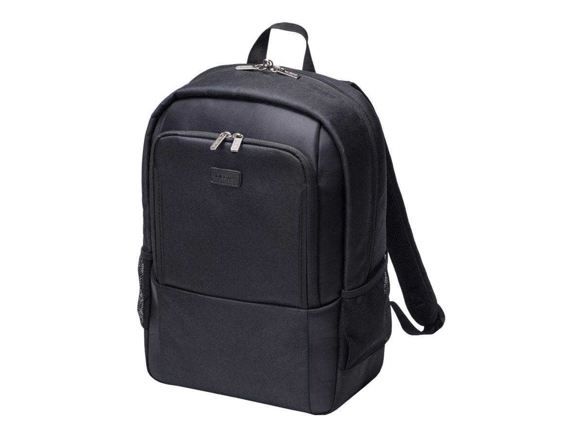 "Dicota Backpack BASE Laptop Bag 17.3 - Notebook-Rucksack - 43.9 cm (17.3"")"