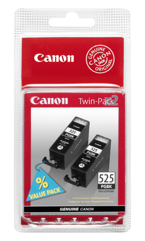 Canon 4529B006