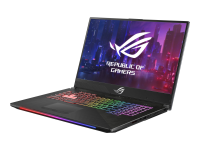 ROG GL704GV-EV052T W10H - Notebook - Core i7 Mobile