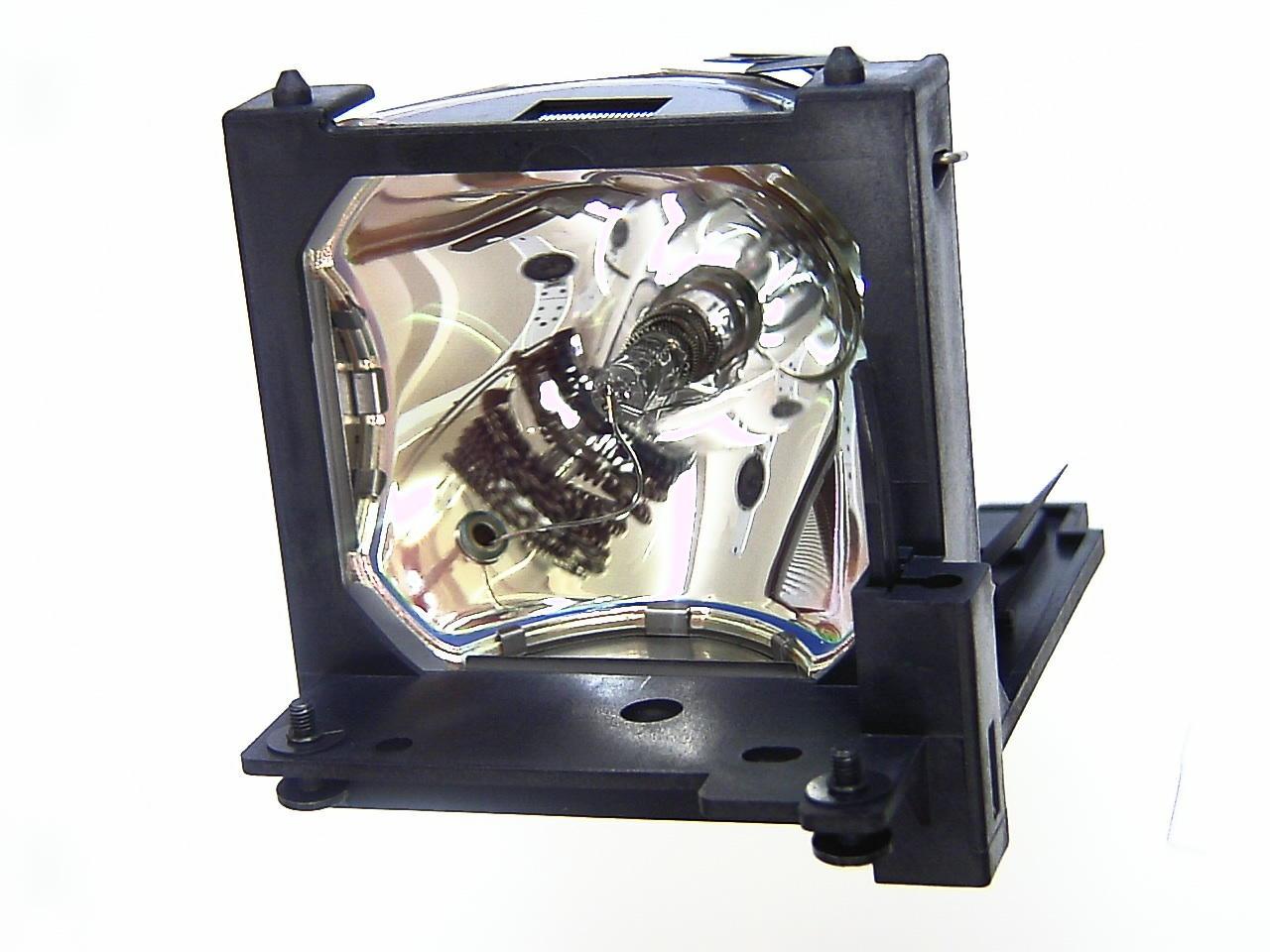 V7 VPL046-1E - Projektorlampe