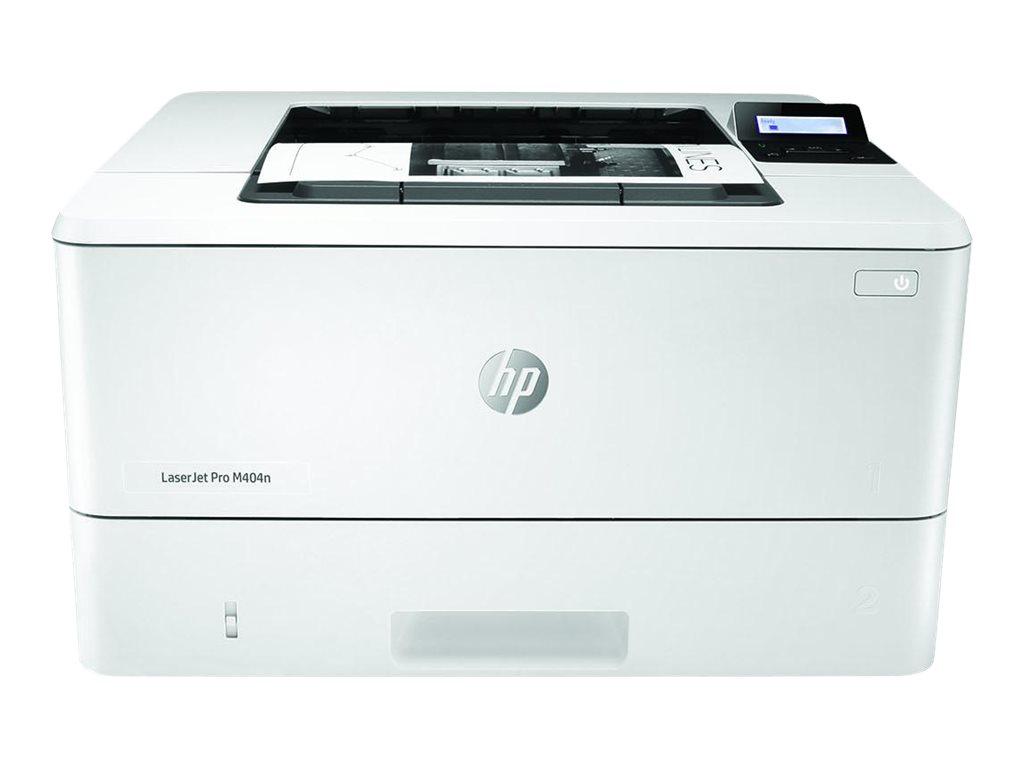 HP LaserJet Pro M404n - Drucker - monochrom - Laser