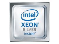 Xeon 4108 - Intel® Xeon Silver - 1,80 GHz - LGA 3647 - Server/Arbeitsstation - 14 nm - 64-bit