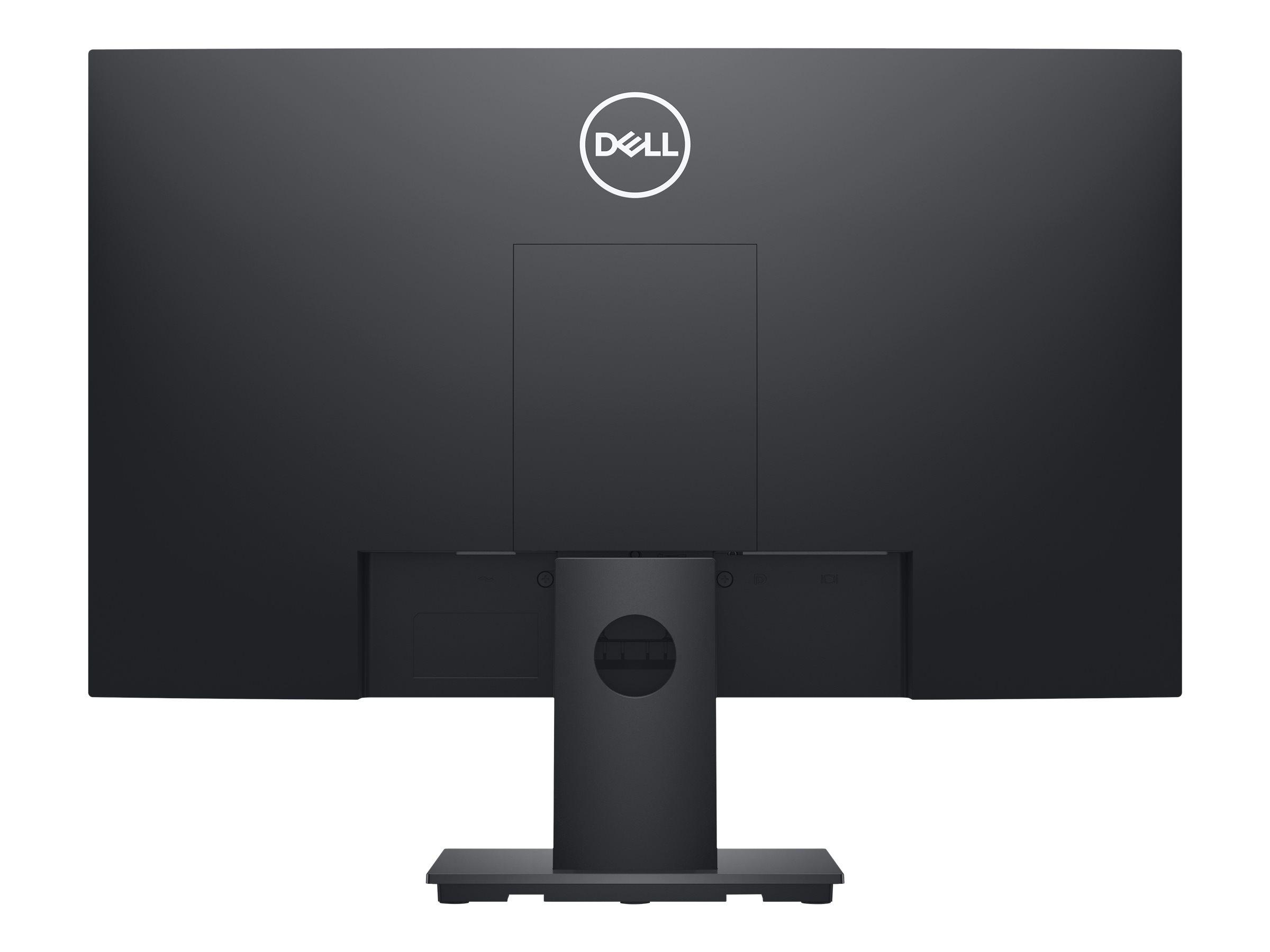 "Dell E2421HN - LED-Monitor - 60.47 cm (23.8"") (23.8"" sichtbar)"