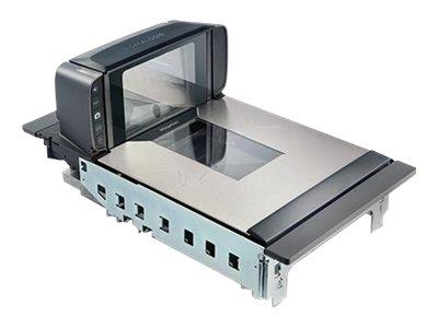 Datalogic Magellan 9300i - Barcode-Scanner - integriert