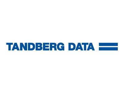 Tandberg Netzteil - Europa