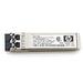 HP X125 1G SFP LC LH40 1310nm XCVR (JD061A)