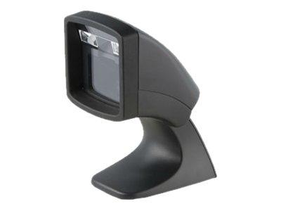 Datalogic Magellan 800i - Barcode-Scanner - Desktop-Gerät