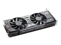 03G-P4-6167-KR GeForce GTX 1060 3GB GDDR5 Grafikkarte