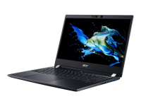 """TravelMate X314 - 14"""" Notebook - Core i7 Mobile 1,8 GHz 35,6 cm"""