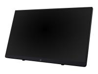 TD2230 - 55,9 cm (22 Zoll) - 7 ms - 250 cd/m² - 1000:1 - Kapazitiv - 1920 x 1080 Pixel