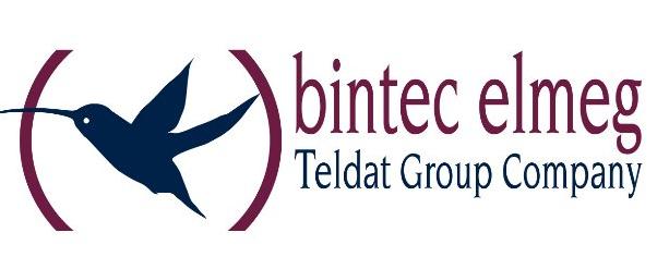 bintec elmeg be.IP plus - Lizenz - 2 Zugriffspunkte, 5 VPN-Tunnel