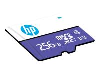 HP mx330 - Flash-Speicherkarte - 256 GB